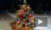 Стало известно, какие мероприятия на новогодние праздники 2015 пройдут в Санкт-Петербурге