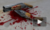 Двое братьев из Омской области убили и разрезали на части трех жителей Тюмени