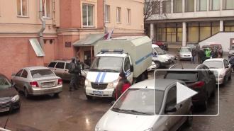 76-летняя старушка-рецидивистка в Подмосковье в очередной раз попалась на перевозке героина