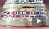 """""""Зенит"""" - """"Маккаби"""" Лига Европы: Петербуржцы отправились в Израиль без Дзюбы и Шатова"""