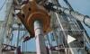 Добыча нефти в России названа одной из самых дорогих в мире