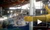 """Бастрыкин отправляет спецкомиссию, которая займется петербургским аквапарком """"Вотервиль"""""""