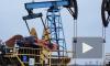 Российская нефтяная компания не видит проблемы в подешевевшей нефти