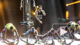 """""""Танцы"""" на ТНТ: на съемках 17 выпуска участники позволяли себе капризничать"""