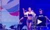 Ольга Бузова платит фанатам за подпевку на концертах 200 рублей