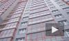 В ноябре петербуржцам за коммунальные услуги выставили счет на 5 млрд рублей