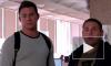 Мачо и ботан 2 (2014): фильм с Ченнингом Татумом и Джоной Хиллом опустился на третье место
