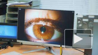 Офтальмологическая помощь в Петербурге: куда обратиться с жалобами на плохое зрение