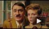 """Режиссер """"Тора"""" показал трейлер комедии про воображаемого Гитлера"""