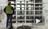 Около 25 млн человек могут лишиться работы из-за пандемии коронавируса