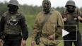 Новости Украины: комбат Семен Семенченко перевоспитал ...