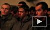 Бывшие наркоманы собрались в петербургской церкви