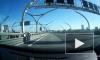 Борьба с пробками на ЗСД: На одном участке поднимут тариф для водителей без транспондеров