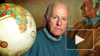 Мир отмечает 100-летие со дня рождения Тура Хейердала