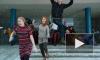 """Клип группы """"Ленинград"""" номинировали на известную британскую премию UK Music Video Awards"""