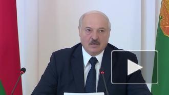 Кандидатов впрезиденты Белоруссии предупредили овозможных провокациях намитингах
