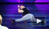Вогер из Заринска. Участник «Танцев на ТНТ» Дмитрий Красилов в социальных сетях