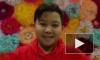 """Финалиста конкурса """"Голос. Дети"""" пригласили участвовать в британском проекте X-Factor"""