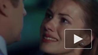 """""""Верни мою любовь"""": съемки 13, 14 серий омрачила смерть, а Стас Бондаренко рисковал, выполняя опасные трюки"""