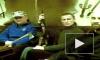 Рыжий Тарзан сбежал и сделал себе тату? В сети появилось видео заключенного Вячеслава Дацика