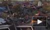 10 дней спустя: В сети показали на видео, что осталось от Палу в Индонезии после землетрясения и цунами