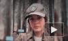 Конфликт США и КНДР вдохновил Лану Дель Рей на песню