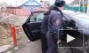 Опубликовано оперативное видео с места убийства девушки в Екатеринбурге