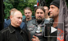 После посещения Хирурга Путин отдал украинцам Тузлу