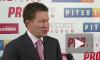 Дмитрий Куракин: Гаражникам надо платить