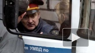 Убийцу, расчленившего женщину и двух детей, задержали в Петербурге