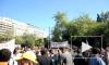 В Греции решат вопрос о доверии правительству