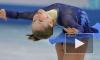 Олимпийский чемпион: Липницкой по силам защищать честь России