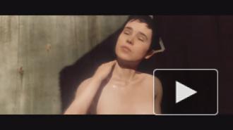 Разработчики игр раздели актрису Эллен Пейдж без ее ведома