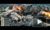 """Фильм """"G.I. Joe: Бросок кобры 2"""" с Брюсом Уиллисом и Дуэйном Джонсоном захватил лидерство в чартах"""