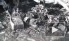"""Один из """"черных ящиков"""" сгоревшего самолета в Шереметьево сильно поврежден"""
