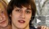 СМИ: в московской клинике подростка насильно лечили от гомосексуализма