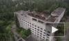 """После выхода сериала """"Чернобыль"""" появился новый вид беспощадных мутантов"""