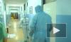 Глава МИД Сербии поблагодарил Россию за помощь в борьбе с коронавирусом