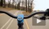 Велосообщество призвало поддержать велосипедизацию во время эпидемии. Депутатам не до этого