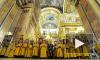 Хоть хлебом не корми: 8 тысяч верующих вышло на Крестный Ход в поддержку передачи Исаакия РПЦ