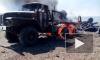 Новости Украины: Народная армия Донбасса начала контрнаступление на Мариуполь