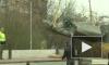 В Чехии готовы к переговорам с Россией опередаче памятника Коневу
