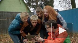"""""""Чернобыль. Зона отчуждения"""": 3 серия раскроет мистические секреты героев, что повергнет зрителей в шок"""
