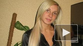 """""""Дом 2"""", новости и слухи: мать освободившейся из колонии Анастасии Дашко дала откровенное интервью"""