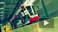 Низкопольные трамваи завоевывают Петербург