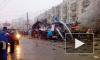 В Волгограде сеют панические слухи о десятках взрывов в транспорте