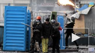 Хотят ли петербуржцы войны на Украине?