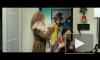 """Фильм """"Ёлки-3"""" с Сергеем Светлаковым и Иваном Ургантом оправдал смелые ожидания"""