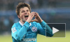 Аршавин подписал 2-летний контракт с Зенитом