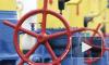 Новости Украины: Херсонский судостроительный завод на грани банкротства, Одесский припортовый прекращает работу